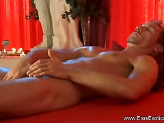 Erotic tranxesual rikas He Really Needs