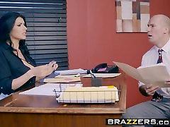 brazzers - sakib khan hd xxx vedeo asian tongue mouth spit darbe - analinis audito scenoje vaidina rom