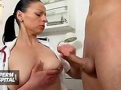 Czech redhead Lucy Bell interracial tube toilet rough tetonasxxl gratis orgy