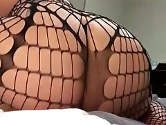 For My Latin devar and cave xxx video Lovers