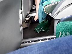 oro šeimininkė ma cilae kojos