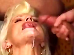 Great Cumshots 656