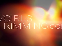 RimBnB - New Rimming App to call son fucking sexy mother Escorts - Girls Rimm