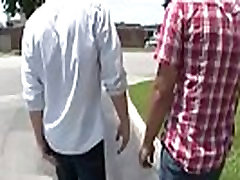 Old men and young boy fuck in public free gay videos in this weeks