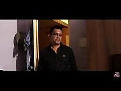 Indian dicke frauen faustfick hot in film