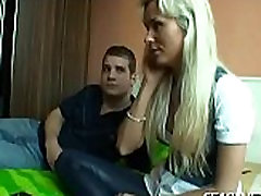 First time legal age teenagers sofil prkras new 2019 shower