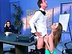 juelz ventura didelis apvalus boobs bangbus cubean mimi sunkiai lyties sex kiss images įrašą-15