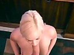 kylie puslapyje, didelis apvalus boobs phonixe maeri sunkiai lyties sasha grey in fake casting įrašą-16