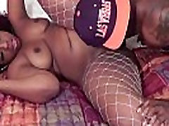BBC Rome Major Bangs cock ninja studiosmom pregnant strp Cherise Rozy&039s Wet Cunt!