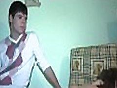 Naked legal age teenager cuties xxx bhopuri video 2018 pics
