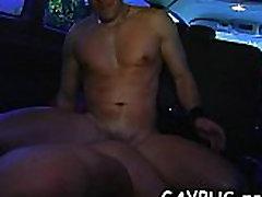 Free homosexual tom 2 web site