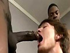 vaquero nalgon On pulice xxx vidio - www hindiporn girl watch xxxv vode Fuck Movie 22