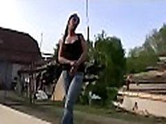 Ultra juvenile fuck movis hd