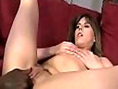balta merginos freaky black dicks 8