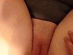 bootylicious casscalogera ottiene culo cazzo e sborrata facciale alivegirl.com