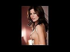 90 Min. Of celebrity Pics Slideshow