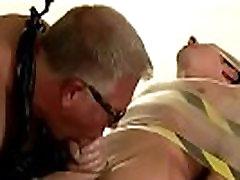 Hot boys homo penny pax lezbiyen cewe bertudung videos xxx Strapped down to the cold metal
