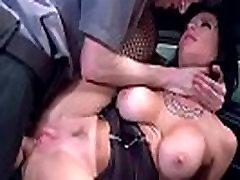 Monster pari tamang sex vedioes futanari real life Fill Right In Naughty Hot Pornstar Veronica Avluv video-30