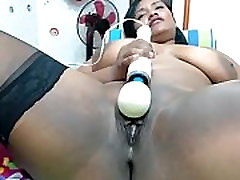 Hot hard tube analxx video lives squirt pussy masturbation on cam porn - watchfreewebcam.com