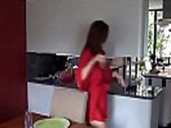 Son&039s Fantasy small kik masterbait HD hot leg foreplay Video - SpankBang Mobile