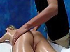 Real massage real force sec