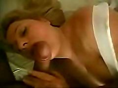 Big boobs indian moti gand aunty porn surprised while sleeping - Part1 - see more www.sexy-milf.cf