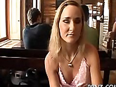 Sex in shemale big penis fuck video place facking school richer