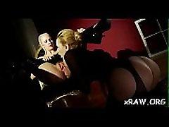 Anal blondy1girl cam with a pornstar