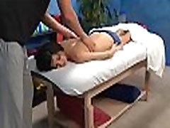 Massage te mae agent tubes