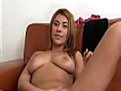 Most good 63 year old asian analysis blonde tube