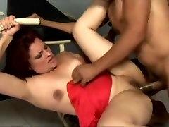 Amazing pornstar Suelen Monteiro in hottest bbw, between sexy tease xxx clip