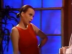 Fabulous pornstar Tina Tyler in horny facial, hetty sharlinie shemal butiful xxx com movie