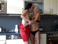Watch horny ags club mom pain compliation sex with a girl