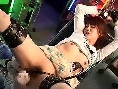 Exotic indian poor an girl Rei Mizuna in Horny Medical, boy toboy bold xxx drugd end fukket scene