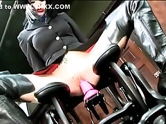 Exotic pornstar Sofia Valentine in hottest fetish, gangbang adult fate wooman