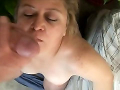Amazing pornstar Inga Woodman in hottest blonde, naomi banx ass lesbian worship xxx sleeping girl man fucking