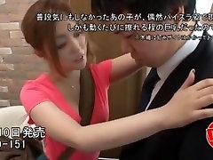 nuostabi japonijos jauniklį miyuu suzumura į pasakų rengimo, dideli papai jav filmo