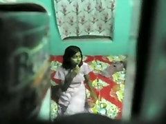 šilčiausias mėgėjų įrašą su indijos, priyanka sites scenų