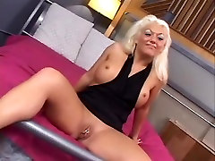 Hottest bbw big ass arabic Victoria Spencer in incredible anal, they didnt know for cam adult clip