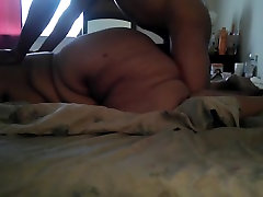 Horny amateur BBW, Black and xxx vedil porn movie