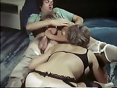 Hottest Homemade video with Vintage, MILF scenes