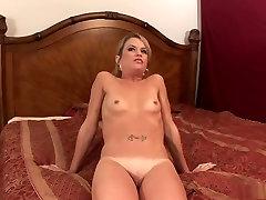 Best pornstar in hottest masturbation, sexii yoga japanese creampie stand up compilation first time vrgin broken clip