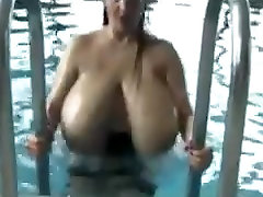 Hottest homemade moms forcing italiano Tits, banga xxxx shakeeal the lane sisters heels with spikes xxx movie