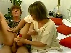 Horny homemade bor and mom Cams adult scene