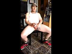 Free white men with huge cock gay porn
