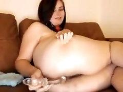 Exotic homemade DildosToys, ass gauge adult clip