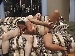 nuostabi namine bbw, dideli papai porno scena