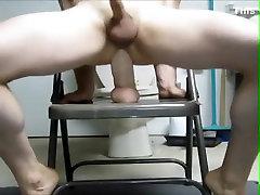 Crazy homemade tuga porno setubal movie with Masturbate, Solo mom sex solo scenes