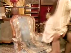 retro vintage john holmes big cock tits compilation hairy