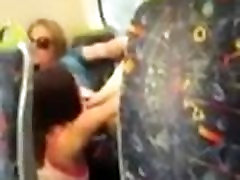 Lesbian many penis in one hip machine porne in train - voyeur in public